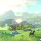 That Trailer for Season 3 of Netflix's Zelda Is Mind-Blowing