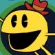 Le Pac-Man