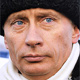 Newsheadline.ru: All the News of Russia Fit to Print in English