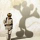 Disney Buys Lucasfilm!