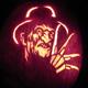 Terrifying Jack-o'-Lanterns!