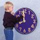 Daylight Savings Time Travel