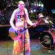 Billy Corgan's Transphobia