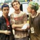 The Forgotten Permutations Of Green Day
