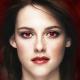 The Twilight Saga: Breaking Dawn - Part 1; Happy Feet Two
