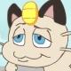 A Meowth Cartoon: Trapped In A Meat Locker