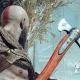 Reviewers LOVE the New God of War Game