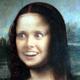 More Modernized Masterpieces, Plus Portraits!
