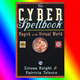 The Cyber Spellbook