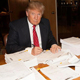 Highlights From Trump's Leaked Tax Returns (UPDATED)