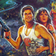 Why Didn't Either Candidate Discuss The Big Trouble Going On In Little China?