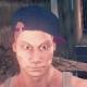 Gaming Guyz SPECIAL: Saints Row IV