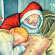 A Reading Time Christmas Primer
