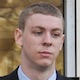 Highlights From Brock Turner's Speaking Tour On Drinking & Promiscuity