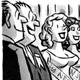 Recaption New Yorker Cartoons!
