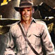Indiana Jones and the Vessel of Ra