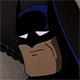 Smooth Move, Batman