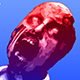 We Must Vote For Floor Zombie