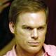 Series Finale Spoiler: They Catch Dexter!