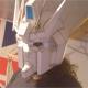 Exteel - Stupid Anime Robots