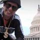 YouTube Tour: Political Rap