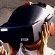 Which Virtual Reality Headset Is Right For You?