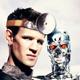 The New Terminator Movie Looks Really Bad!