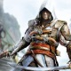 Assassin's Creed IV, Eve Online Milestone, A Farewell To 1UP
