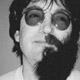 Starwire '72! With Rocky French