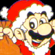 A Very 8-Bit Christmas