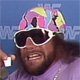 OHHHHHH YYEEEEEAH! The Macho Man Warned You About Hulk Hogan