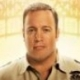 Zookeeper; Horrible Bosses; Larry Crowne