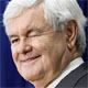 Newt Gingrich Presents: Economics for Black People, Volume 1