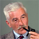 William Faulkner Presents His Evidence of Sighting Bigfoot