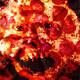 Weird Horror Master Thomas Ligotti's Review of the Hotdog Pizza from Pizza Hut