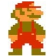 Mario Gone Mad!