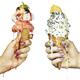 ATTN: All Ice Cream Parlor Staff! Please Read!!!