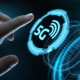 5G Disrupts Weather Forecasting, Now See What We'll Put Up With For 6G-20G