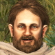 Mount & Blade 2: The Adventures of Lunk