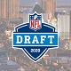 The NFL Draft Will Combine New Tech with Old Coaches and It Will Be a Glorious Train Wreck