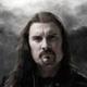 Dream Theater vs. The Mars Volta