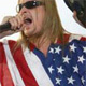 Kid Rock's Guide to Respectfully Handling and Displaying the American Flag