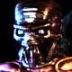 Twelve More Exclusive Star Wars Characters Revealed!