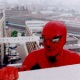 Comic Book Pop Quiz: What's Spider-Man Been Up To?