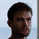 Awful Movie Madness: Casper van Dien