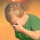 Remorseful Hitman Kid: Back For ONE LAST HIT!