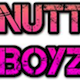 NuttBoyz Audition