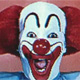 How Will the Candidates Solve the Lurking Clown Issue?