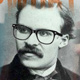 Friedrich Nietzsche is Hired to Write Headlines for Upworthy