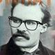 Friedrich Nietzsche is Hired to Write Headlines for Upworthy